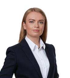 Weronika Jelińska